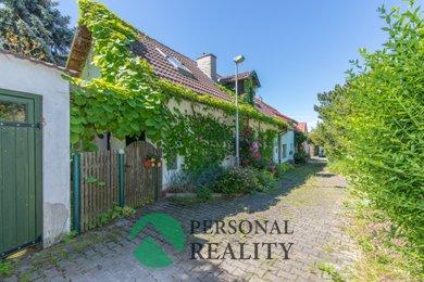 Prodej, Rodinné domy, 250 m² - Praha - Stodůlky, Ev.č.: 00215