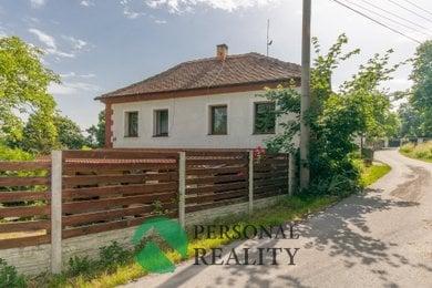 Prodej, rodinné domy, 105 m² - Želenice, Ev.č.: 00216