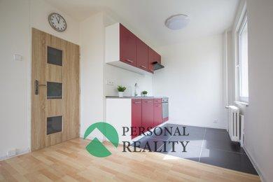 Pronájem, Byty 2+kk, 41 m² - Štětí, Ev.č.: 00217