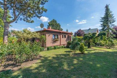Prodej, rodinný dům, 3088 m², Třebenice, Ev.č.: 00022