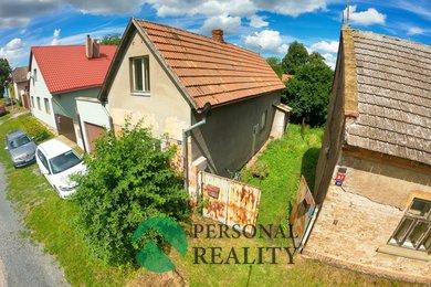 Prodej rodinného domu, 202 m2, Kojetice u Prahy, Ev.č.: 00232