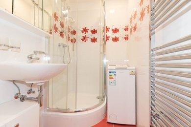 Prodej, Byty 2+kk, 45m² - Praha 13, Mezi školami, Ev.č.: 00024