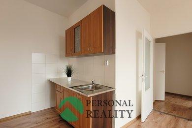 Prodej, Byty 2+kk, 39 m² - Krupka - Maršov, Ev.č.: 00240