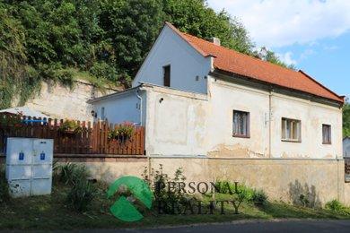 Prodej, Rodinné domy, 65m² - Krnsko, Ev.č.: 00251