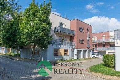 Prodej, byt 3+kk, 63m² - Praha 5 - Slivenec, Ev.č.: 00252