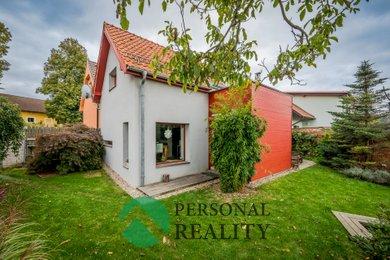 Prodej, Rodinné domy, 109 m² - Kozojedy, Ev.č.: 00254