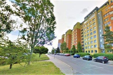 Prodej, Byty 2+1, 64 m², Praha 9 - Černý Most, Ev.č.: 00029