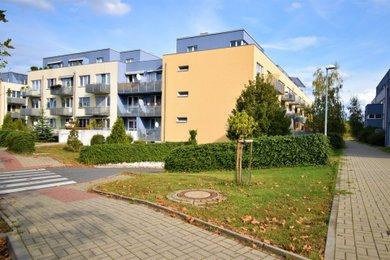 Prodej, Byty 2+kk, 50 m² - Praha - Hostavice, Ev.č.: 00040