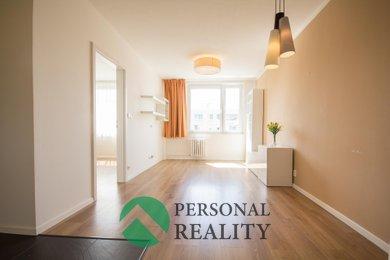 Pronájem, byt 2+kk, 42 m2, Praha, Stodůlky - Velká Ohrada, Ev.č.: 00042