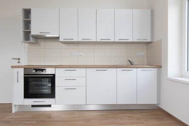 Prodej, Byty 3+kk, 65m² - Pchery, Maršála Rybalka, Ev.č.: 00005