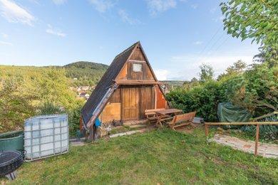 Prodej, Chata, 398 m² - Pnětluky - Konětopy, Ev.č.: 00052