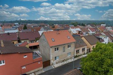 Prodej, rodinné domy, 293 m2, Kladno, ul. Ant. Fouska, Ev.č.: 00067