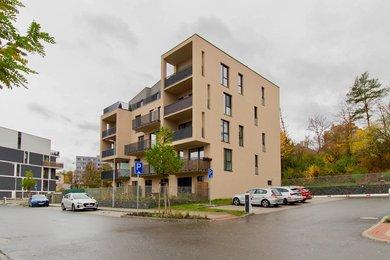 Prodej, Byty 3+kk, 84m² - Beroun-Město, Ev.č.: 00072