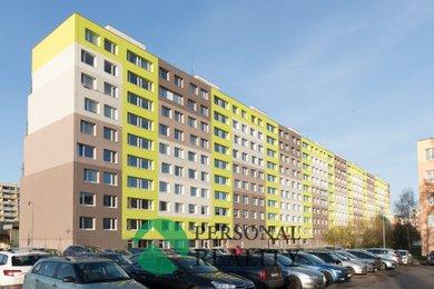 Prodej, Byty 4+kk, 68m² - Kladno - Kročehlavy, Ev.č.: 00078