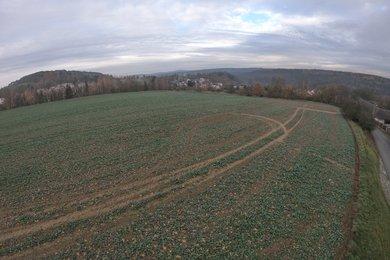 Prodej, Pozemky pro bydlení, 10496m² - Plzeň - Bukovec, Ev.č.: 00083