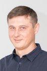 Mikhail Yeroshenko