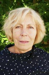Marie Šemberová