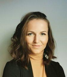 Denisa Fuchsa