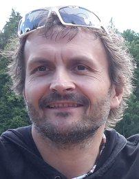 Ing. Radek Hadrbolec