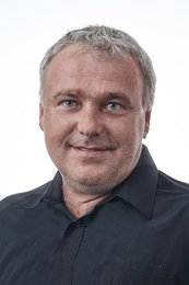 Daniel Kumžák