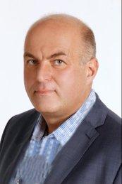 Miroslav Somr