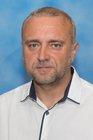 Marek Helt