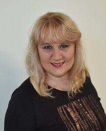 Anna Skřivánková