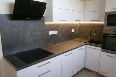Prodej, Byty 3+1,72 m² - Týn nad Vltavou, Ev.č.: 00080