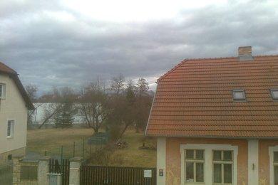nabízí, prodej, rodinné domy, Sezimovo Ústí, Ev.č.: 00083