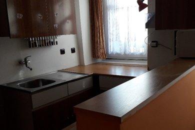 Prodej, Rodinné domy, 110m² - Netolice, Ev.č.: 00089