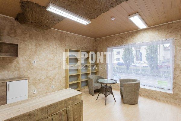 Prodej rodinného domu 210 m² (2x 2+kk, 1x 1+kk), zahrada 70 m2, v okresním městě Benešov