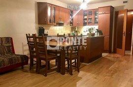 Nabídka prodeje bytu 4+kk/T/G, 98 m²,  Praha 10-Malešice, ul. Marciho, OV, 1.NP, novostavba