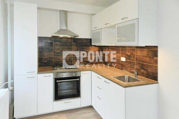 Pronájem bytu 3+kk, 82 m², Brandýs nad Labem-Stará Boleslav - Brandýs nad Labem