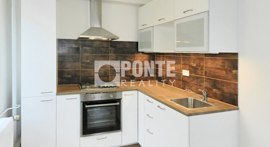 kuchyně 1