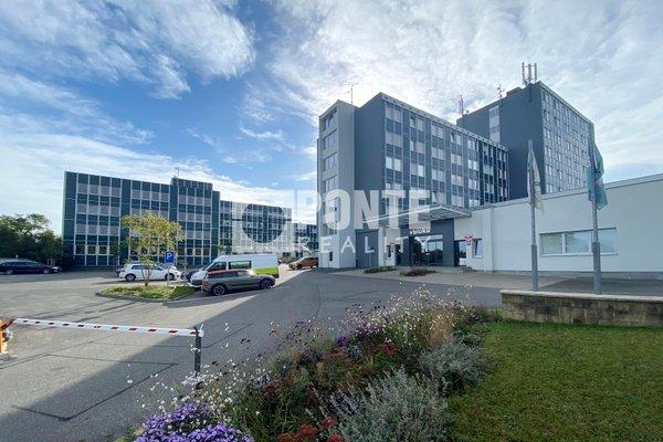 Nabídka pronájmu bytu 1+kk, 17 m2,  Peroutkova, Praha - Jinonice