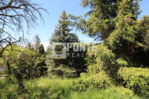 Nabídka stavebního pozemku 981 m2, Zdiby - Brnky, okres Praha-východ