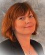 Andrea Čiháková