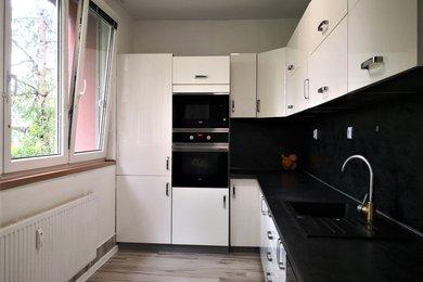 Prodej, Byty 4+1, 80m² - Frýdek-Místek - Frýdek, Ev.č.: 00093