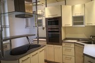 kuchyně__1