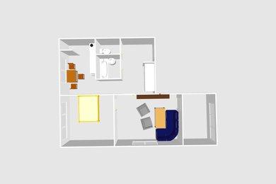 Prodej, Byty 3+1, 68m² - Frýdlant nad Ostravicí, Ev.č.: 00097
