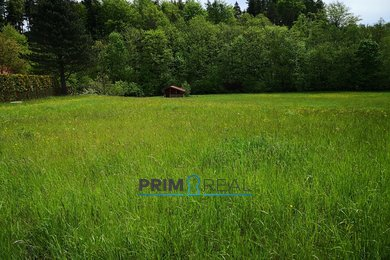 Prodej, Pozemky pro bydlení, 7075m² - Frenštát pod Radhoštěm, Ev.č.: 00108
