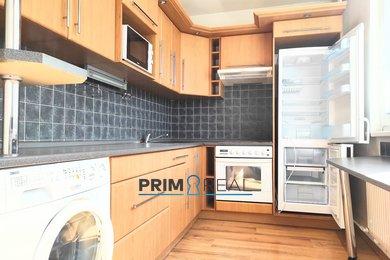 Prodej, Byty 3+1, 68m² - Havířov - Šumbark, Ev.č.: 00127