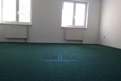Pronájem, Kanceláře, 36m² - Frýdlant nad Ostravicí, Ev.č.: 00051