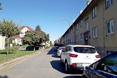 Prodej, Rodinné domy, 160² - Břeclav, Ev.č.: 00065