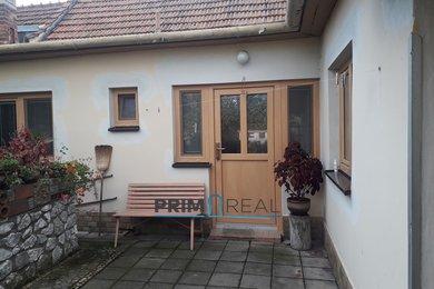 Prodej, Rodinné domy, 138m2 - Břeclav, Ev.č.: 00080