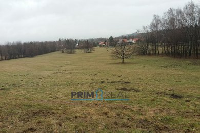 Prodej, pole, 2696m², Trojanovice, Ev.č.: 00006-1