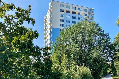 Prodej bytu 3+1 Hostivař realitní makléř • realitní kancelář • realitní služby nejen v Praze55
