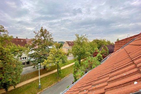 Prodej rodinného domu Záběhlice realitní makléř • realitní kancelář • realitní služby nejen v Praze5