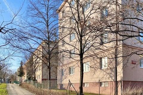 Prodej bytu 2+1 Michle Třeboňská3