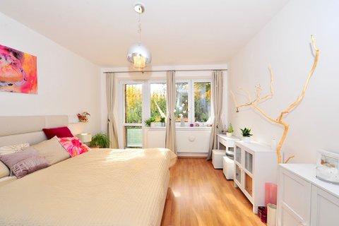 Prodej byt K zleným domkům Praha Kunratice realitní makléř • realitní kancelář • realitní služby nej